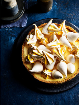 Passionfruit_Cheesecake copy.jpg