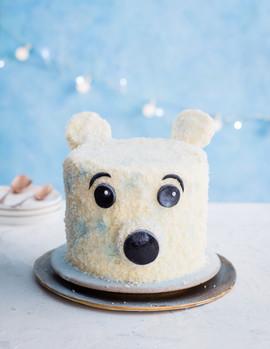 Polar bear V2.jpg
