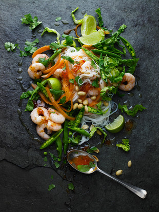 vietnamese_prawn_rice_noodles.jpg