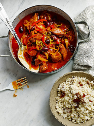 Chicken and Olive Tagine.jpg