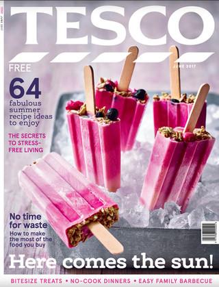 Tesco Mag June 2017.jpg