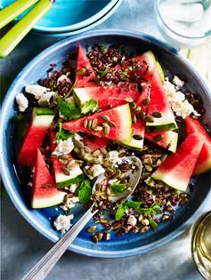 WatermelonSalad.jpg