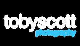 TobyScott_LOGOWhite.png