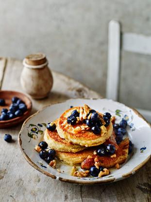Almond Pancakes.jpg
