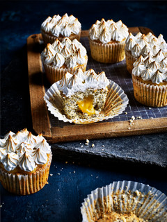 Lemon_Cupcakes copy.jpg