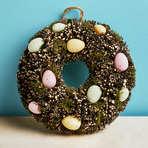 Easter - Wreath