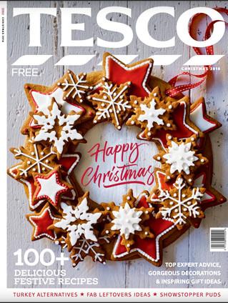 Tesco Mag Dec 2016.jpg