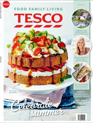 Tesco Mag June 2016.jpg