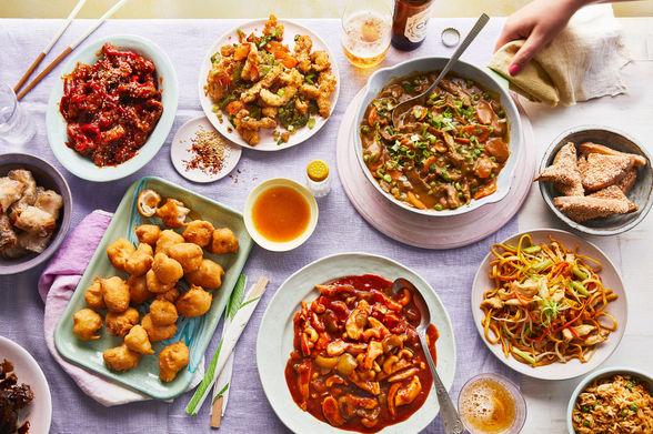 HTMAGF_ChineseFakeaway_DPS_Hands2.jpg