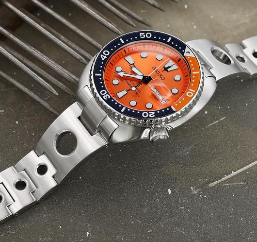 W_SS221820B089_Seiko-Orange-Turtle-SRPC9