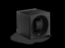SK01-CF001-FaceQuarter.png
