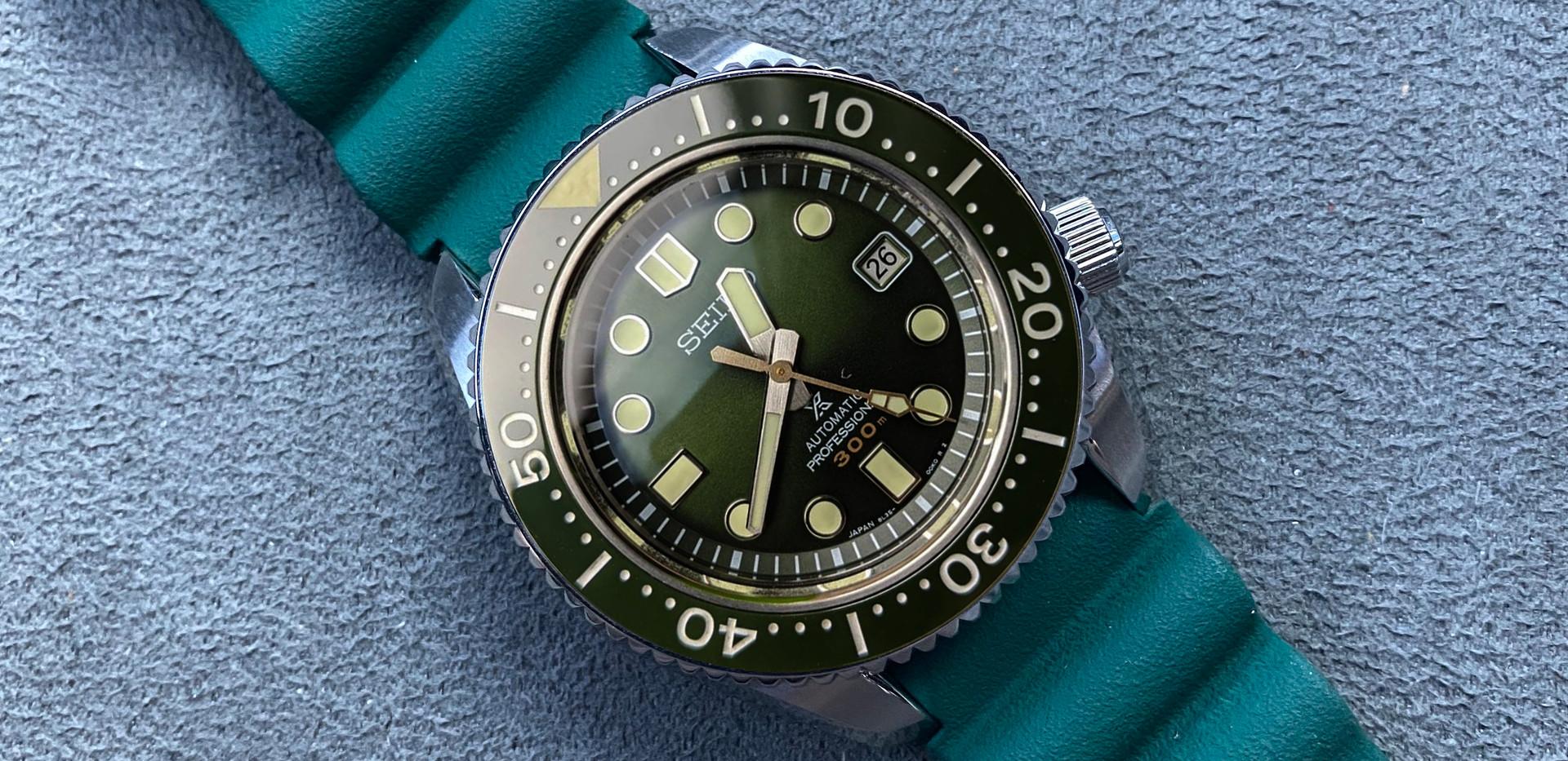 Green MM300.jpg