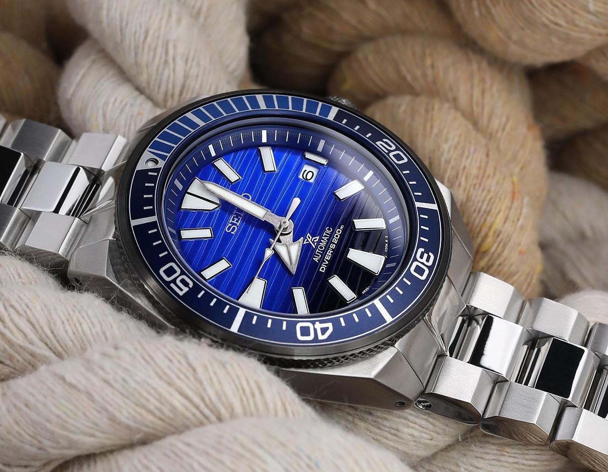 W_SS221805P2S066_Seiko-Ocean-Samurai-SRP