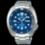 SRPD21K1_17100409369955_jpg.png