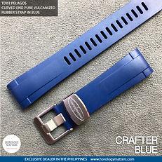 td02 blue.jpg