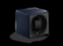 SK01-CV006-FaceQuarter.png