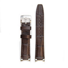 alligator-brown-strap-rolex_0559a3ff-ce9