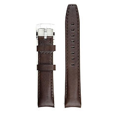 Brown_Leather_New_Web_Quality-1_124a9707