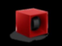 STB004-FaceQuarter-1.png