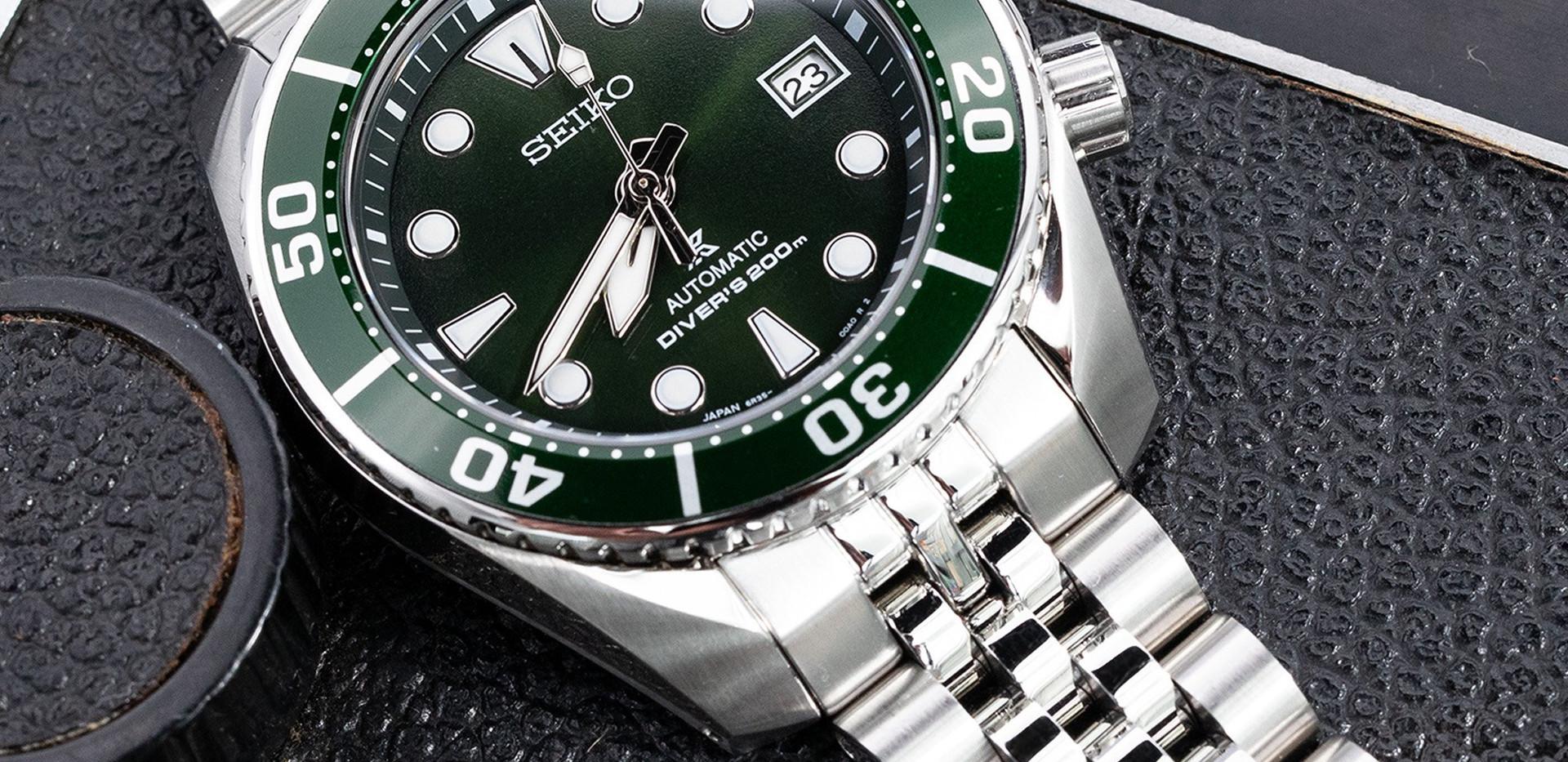 SS201805B057_Seiko-SPB103-Green-Sumo-MT_