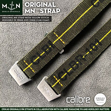 Original MN Yellow Stitch CLBR 20 22.jpg