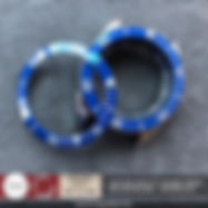 URCHIN BLUE.jpg