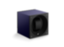 SK01-AE004-FaceQuarter.png