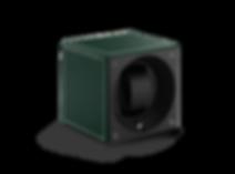 SK01-CV005-FaceQuarter.png