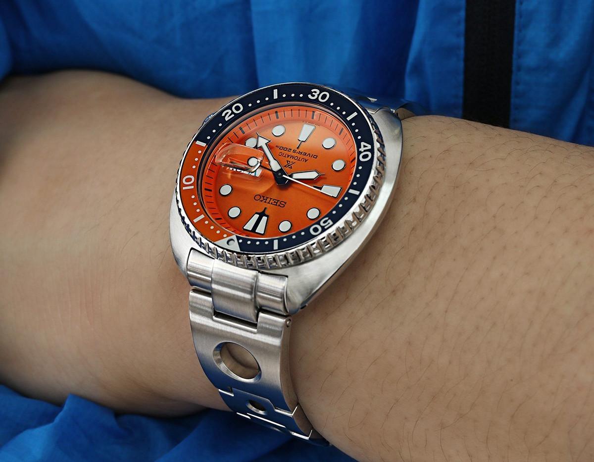 WTAT_SS221820B089_Seiko-Orange-Turtle-SR