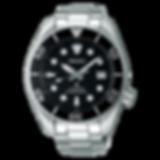 SPB101J1_17100327233322_jpg.png