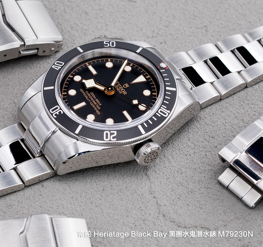 SS221820BPS069_Tudor-BlackBay-M79230N.jp
