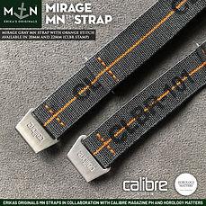 MIRAGE ORANGE STITCH CLBR 20 22.jpg