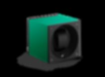 SK01-AE007-FaceQuarter.png
