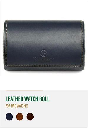 watch roll 2.jpg