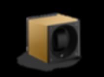 SK01-AE006Gold-FaceQuarter.png
