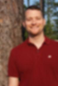 Cody President.jpg