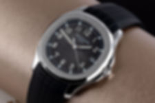 watch-club-patek-philippe-aquanaut-full-