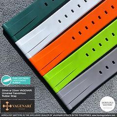 20mm 22mm Universal Colorway 12.jpg
