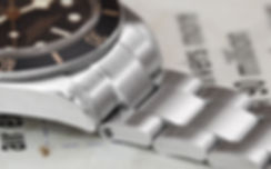 SS201620B099_Tudor-Black-Bay-58-1600x100