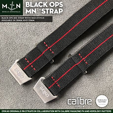 BLACK OPS MN RED STITCH 20 22.jpg