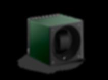 SK01-AE014-FaceQuarter.png