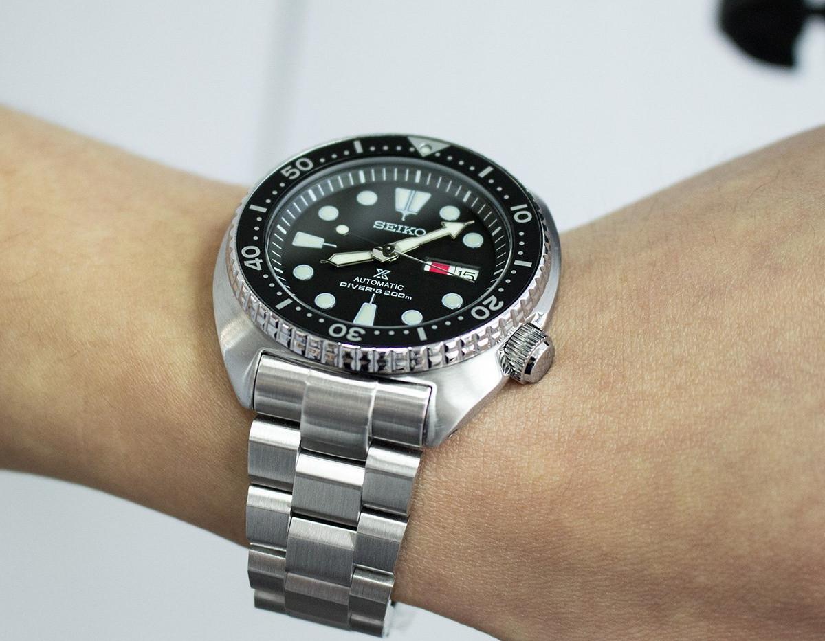 SS221803B056_Seiko-SRP777K1-Black-MT_7db