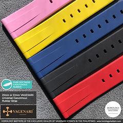 20mm 22mm Universal Colorway 11.jpg