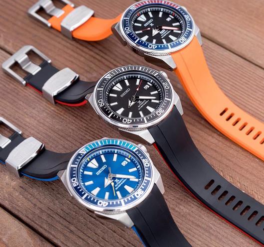 orangeblaie.jpg
