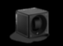 SK01-CV001-FaceQuarter.png