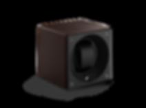 SK01-CV004-FaceQuarter.png