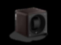 SK01-CV013-FaceQuarter.png