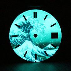 luminous-the-2great-wave-off-kanagawa-di