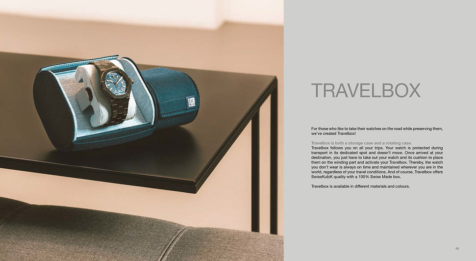 travelbox.jpg