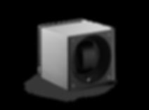 SK01-AE000-FaceQuarter.png